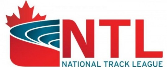 $360,000 on the line as 2013 National Track League begins Sunday