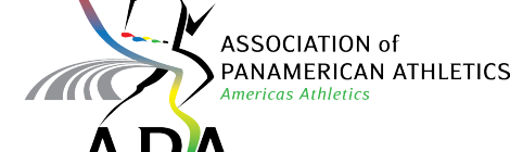 Teams start to arrive for the Pan American Combined Events Cup