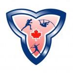OMA-Trillium-Logo1-150x150