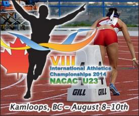 Kamloops2014