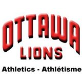 Officials Clinic in Ottawa Saturday April 22