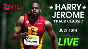 NTL-Harry-Jerome-Aaron-Brown