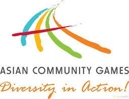 Asian Community Games