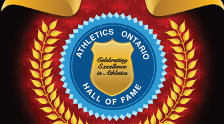 Athletics Ontario announces Hall of Fame Inductees