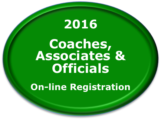 2016-CAO-Registration