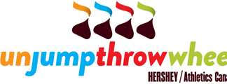 Sports Day in Canada – Run Jump Throw Wheel Try-it Sessions this Saturday November 21st in Brampton