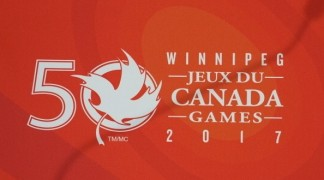 AO Announces 2017 Canada Summer Games Coaching Staff