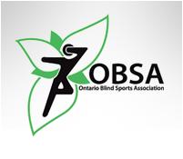 obsa-logo