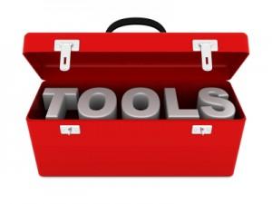 Jerryyhaack.com-toolbox