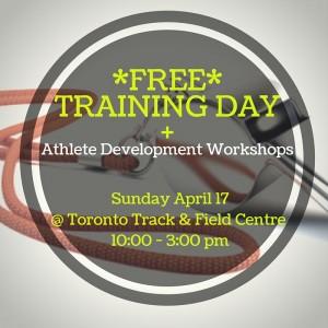 Training (3)