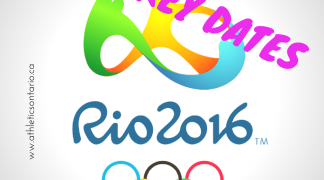 National Team Criteria (Olympic & Paralympic)