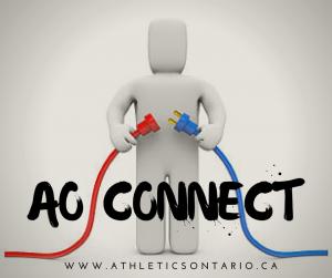 AO CONNECT