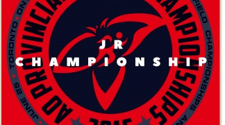 Jr. Championships + BMY Combined Events Championships LIVE Results