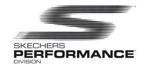 Imagen_Noticia_Bienvenida_a_Skechers_Performance_Logo