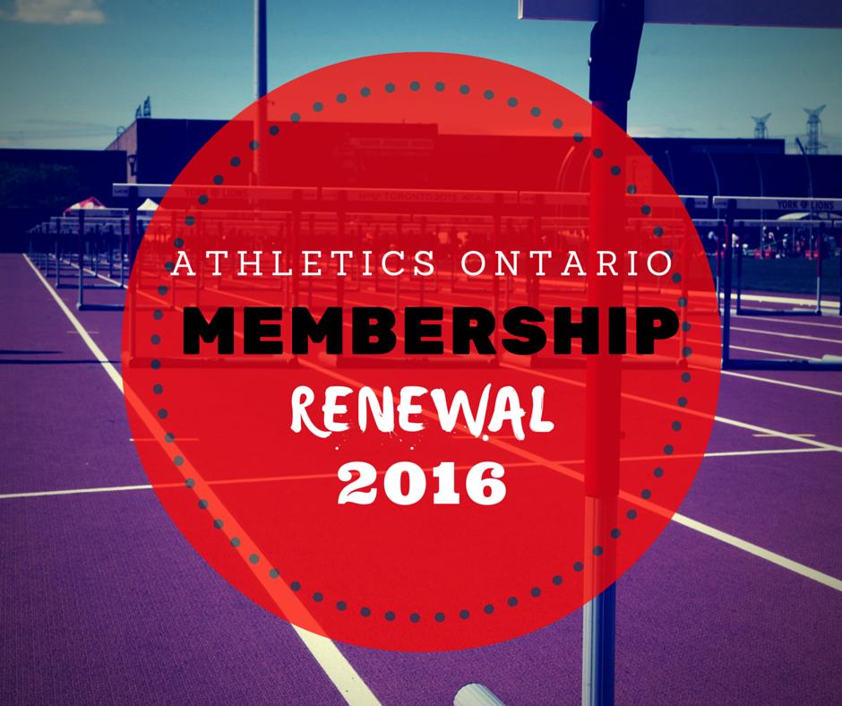 2016-Member-Renewal