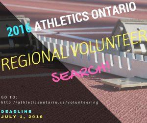 Volunteer Search (1)