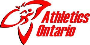 AO_logo copy