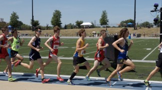 Bantam, Midget, Youth (BMY) Championships and Combined Events Championships