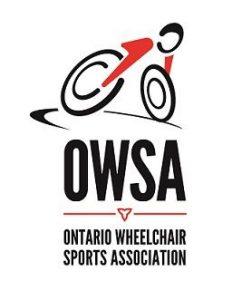 owsa-logonewsmall