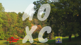 2016 AOXC Championships