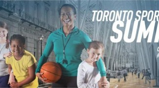 Toronto Sport Summit – Registration Now Open!