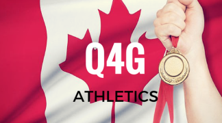 2017-2018 Quest for Gold Draft Criteria Release