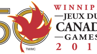 AO SEEKS JUMPS COACH for 2017 Canada Summer Games Coaching Staff