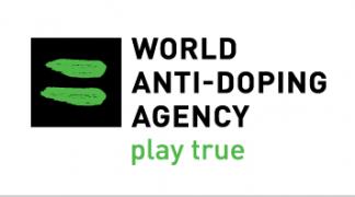 2017 WADA Prohibited List