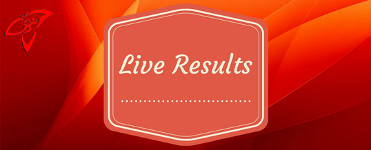 2017 Live Results