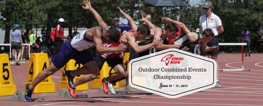 Reminder: Entry Deadline for AO Combined Championships and Prep Meet is tonight at 11:59 pm