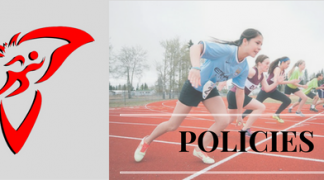 ATHLETICS ONTARIO RELEASES NEW AND AMENDED POLICIES
