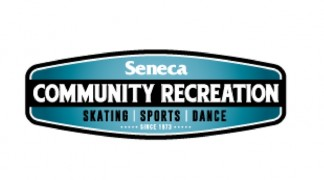 JOB POSTING – Run, Jump, Throw Instructor – Seneca Community Recreation