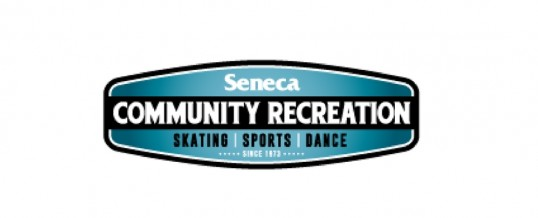 JOB POSTING – Run, Jump, Throw Instructor – Seneca Community Recreation