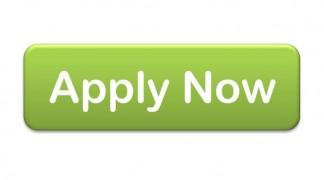 Board of Directors Application