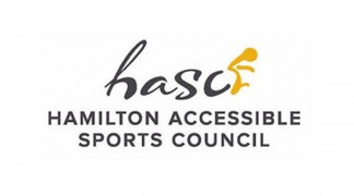 HASC Athletics Program Information