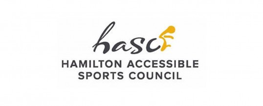 HASC Para-Athletics Program