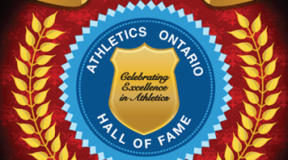 Hall of Fame Members, as of Sept. 30, 2017