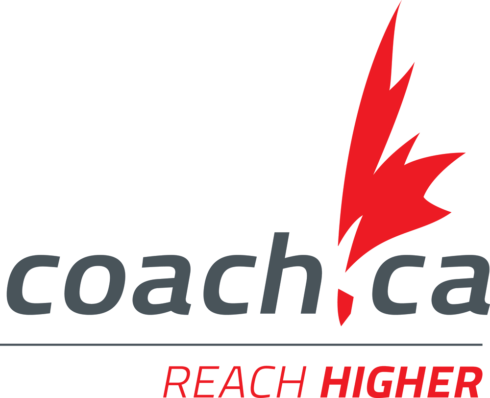 Coaching courses athletics ontario please direct any questions you have regarding courses to the ao office at officeathleticsontario xflitez Gallery