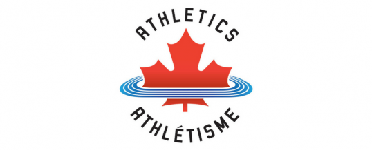 Athletics Canada Hiring Para Performance Lead