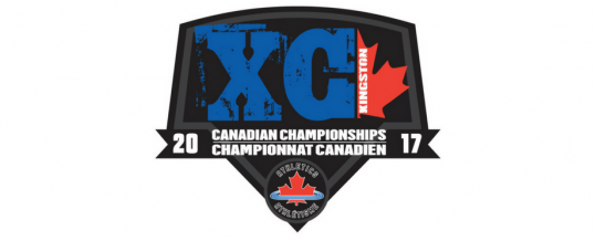 Team Ontario Athletes Selected for Canadian Cross Country Championships