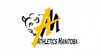 Athletics Manitoba HIRING: Executive Director
