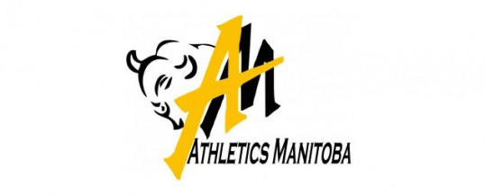 Athletics Manitoba HIRING: Executive Director