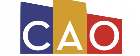 COACH PARA Summit – Making Parasport Leadership Stronger