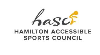 HASC Para-Athletics Training Workshop