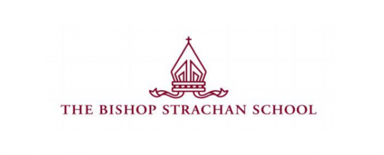 HIRING: Bishop Strachan School Hiring Senior Track Team Coaches