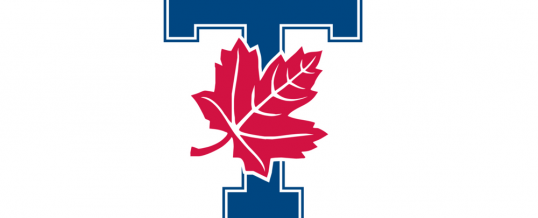Job Opening: Assistant Coach, Track and Field, UTTC