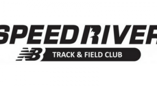 Speed River Twilight #1 Meet: CANCELLED